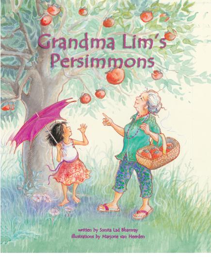 grandma-lims-persimmons
